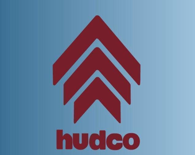 HUDCO IPO subscribed 19% till afternoon on Day 1