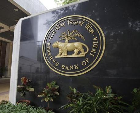 RBI cuts key interest rate by 25 basis points to 6%