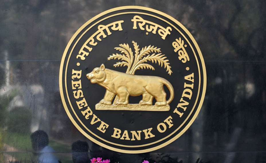 No violation of any law in bringing cooperative banks under supervisory control: RBI