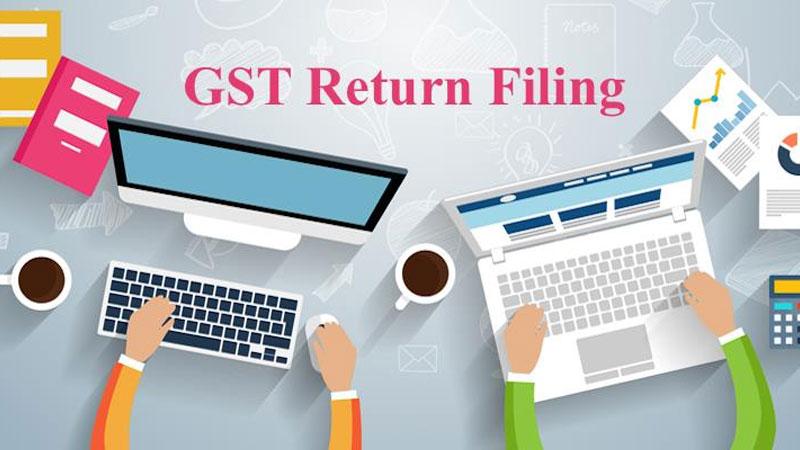 Govt extends last date for filing of GSTR-2 to Nov 30