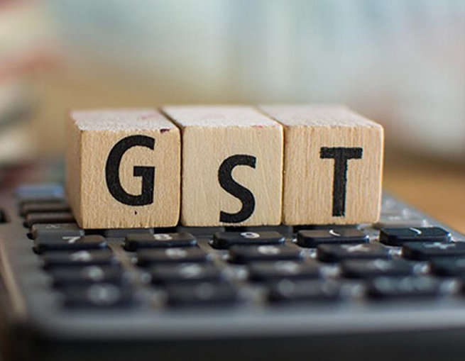 GST revenue collections in August at Rs.90,669 cr