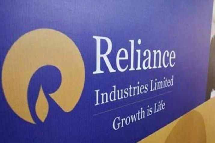 RIL posts Rs.9,516 cr profit in Q2