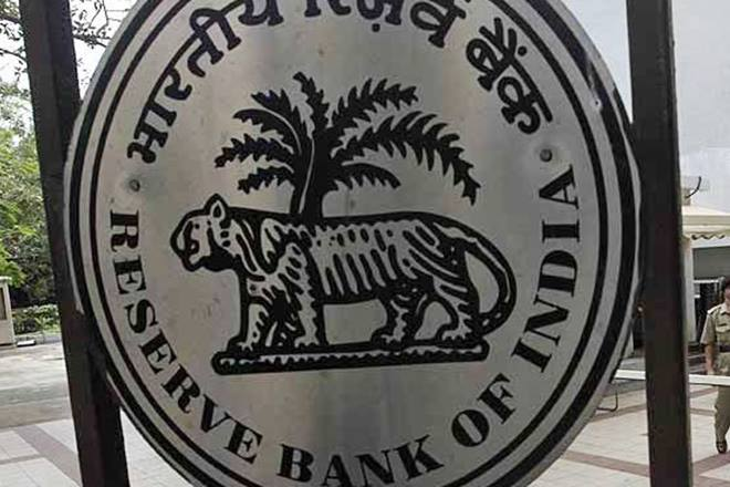 RBI offers relief to MSMEs