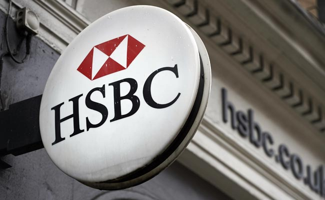 Indian economy likely to become third largest by 2028: HSBC