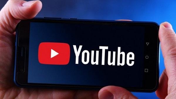youtuberemoved1millionvideoswithcovid19misinformationsincefebruary2020allyouneedtoknow