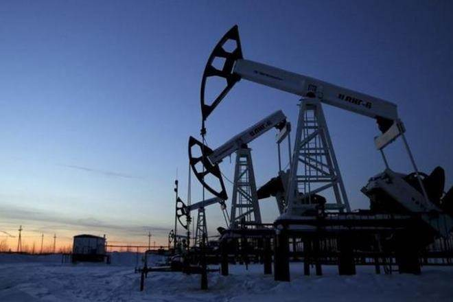 OPEC and its allies decide to cut oil production by 5 lakh barrels per day