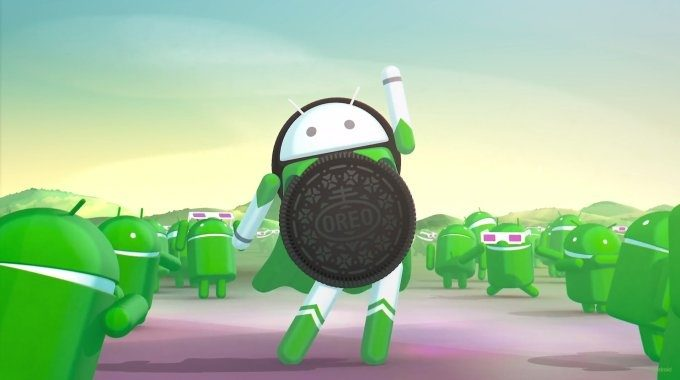 Google launches Android 8.1 developer preview