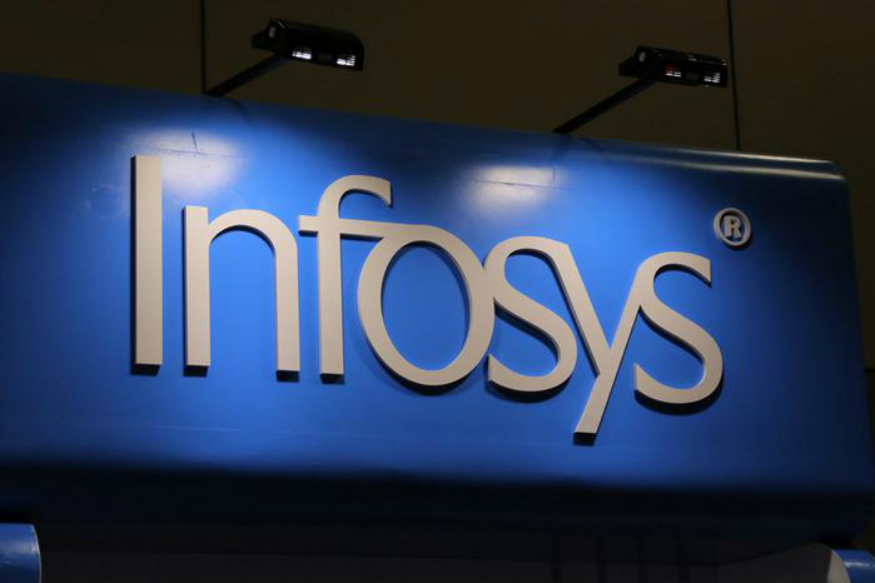 Infosys closes Rs.8,260 cr buyback offer, takes back 11.05 crore shares