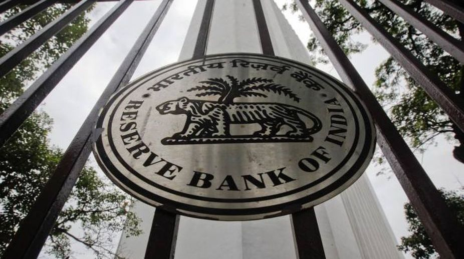 Govt expects RBI to cut rate amid slowdown