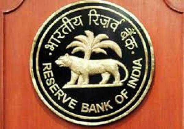 RBI rebuts social media rumours on closure of banks