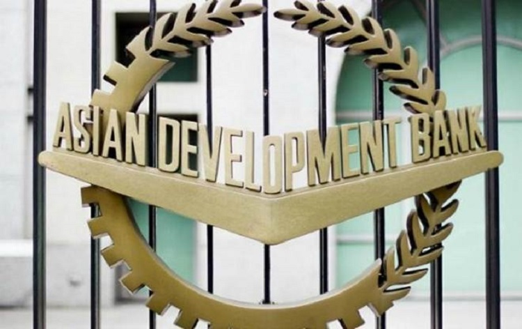 India likely to grow at 7.2% in current fiscal year: ADB