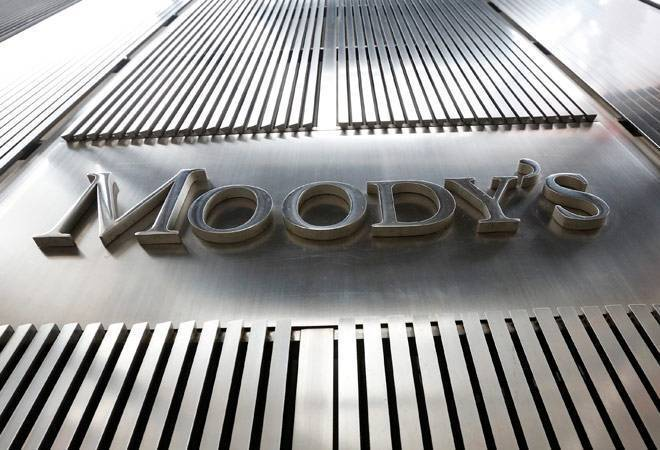 Indian economy expected to grow at 7.3% in 2019, 2020: Moody