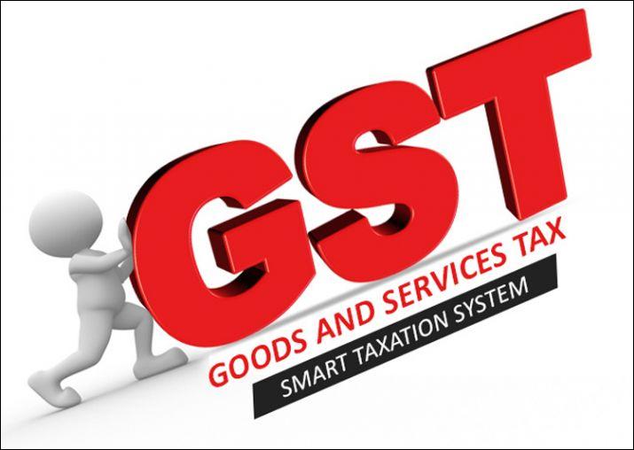 GST Council meet postponed