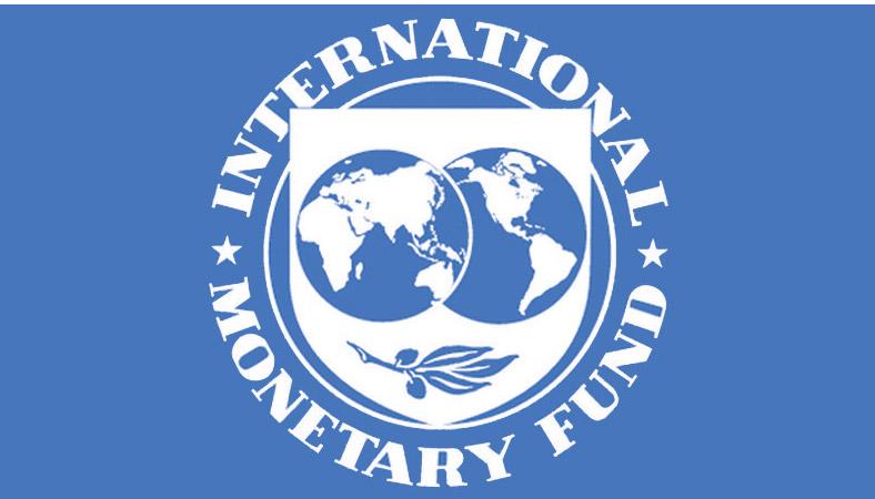 indiawillbefastestgrowingeconomy;expects95%growththisyear:imf