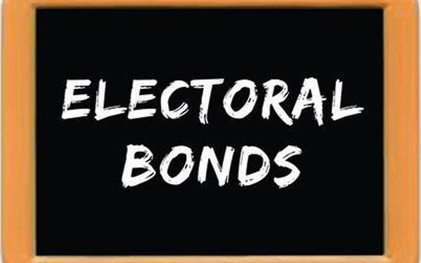 Sixth phase of electoral bonds sale to kick off from Nov 1