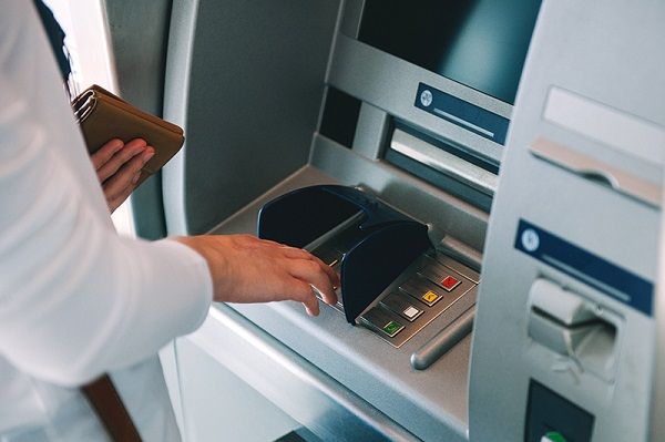 ATM cash withdrawals to cost more from today, details here