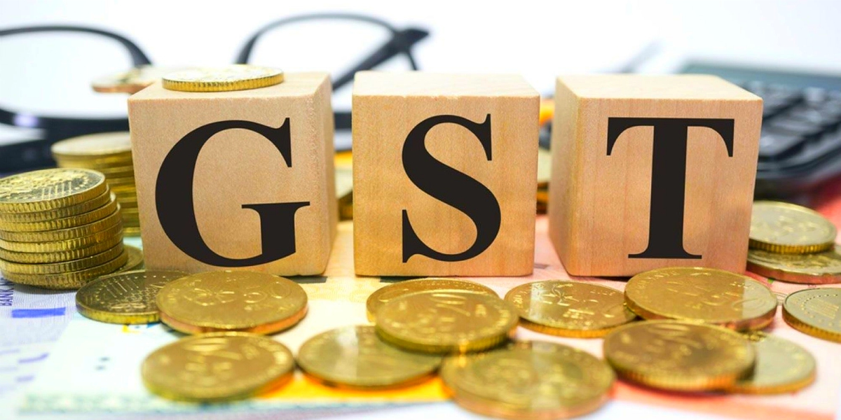 Kerala and West Bengal choose Option-I to meet GST implementation shortfall