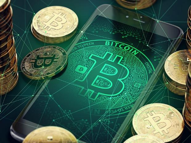 After record high, Bitcoin slips to $16,300