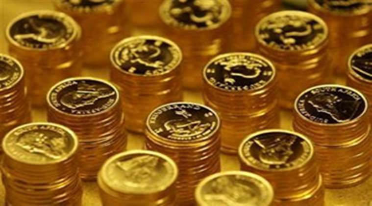 Centre decides to start issuing Sovereign Gold Bonds 2018-19 from this month