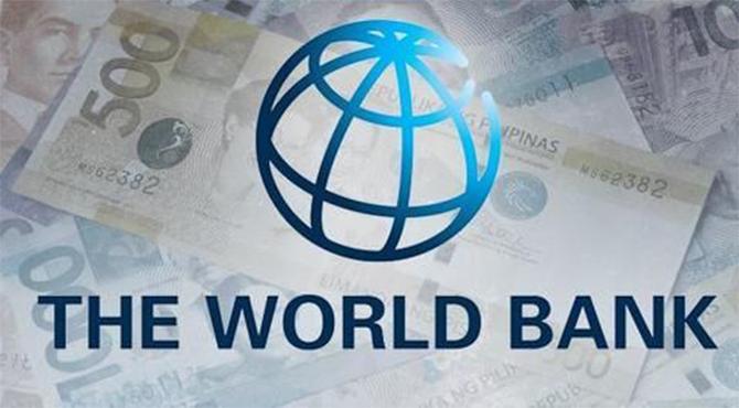 worldbankprojectsindiasgrowthrateat73percentforthecurrentfiscal
