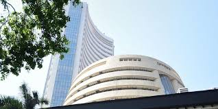Sensex rises nearly 200 points in early trade
