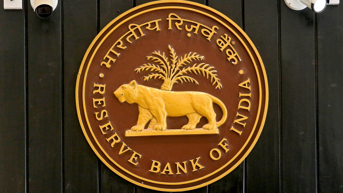 RBI alleviating liquidity stress to offset Covid-19 impact on economy