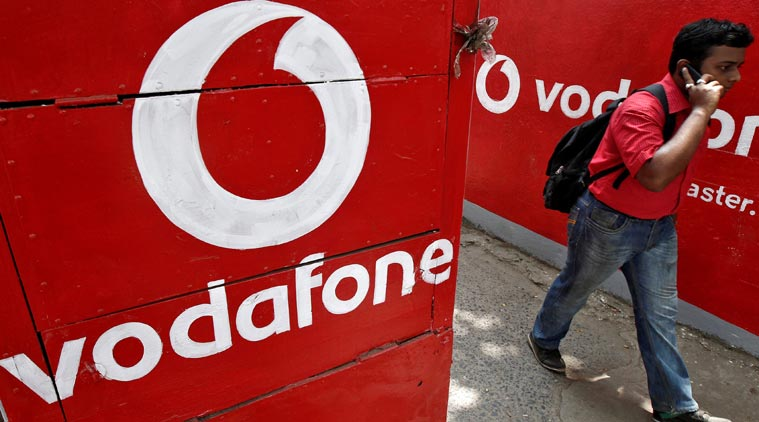 Vodafone Idea pays Rs 1,000 cr to telecom dept towards dues: Source