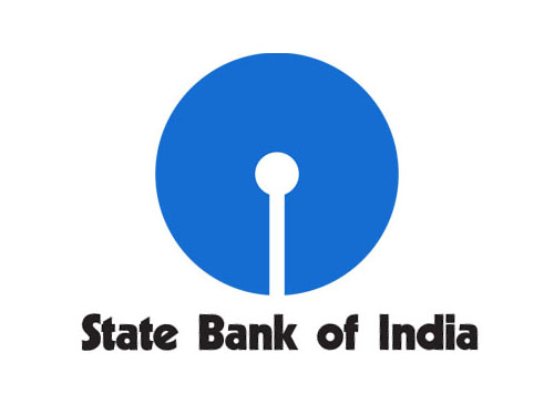 SBI reduces MCLR and interest rates on time deposits across all maturities
