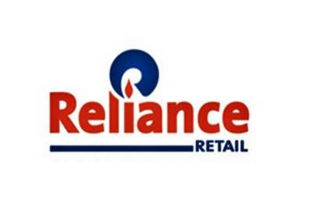 Reliance Retail will pose the biggest challenge to top e-commerce players Amazon and Flipkart.