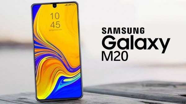 Samsung Galaxy M10 for Rs 7,990, M20 for Rs 10,990 in India on January 28