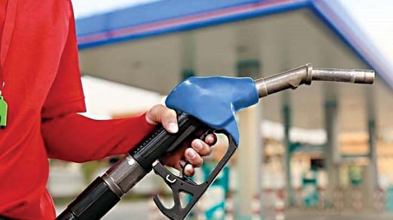 petroldieselpricesreachesalltimehigh