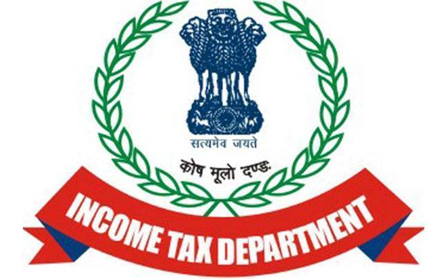 incometaxdepartmenttolaunchassessmentofdefaultersfromjanuary
