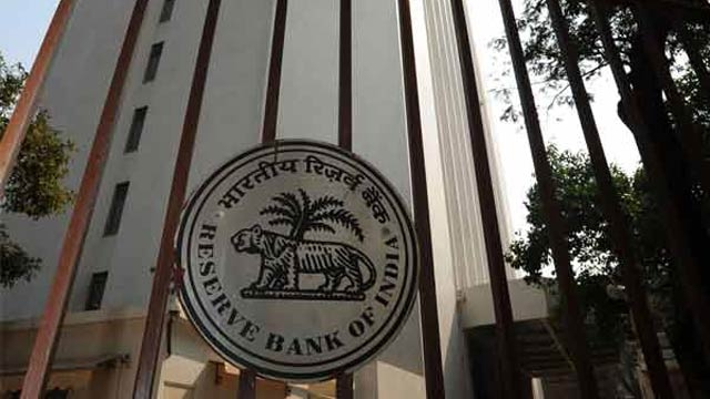 RBI asks banks to work towards account number portability