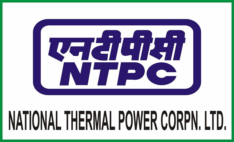NTPC Q1 profit up 12 pc to Rs.2,618 cr