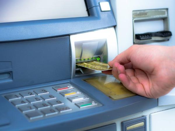 No ATM to be replenished with cash after 9 pm from next year