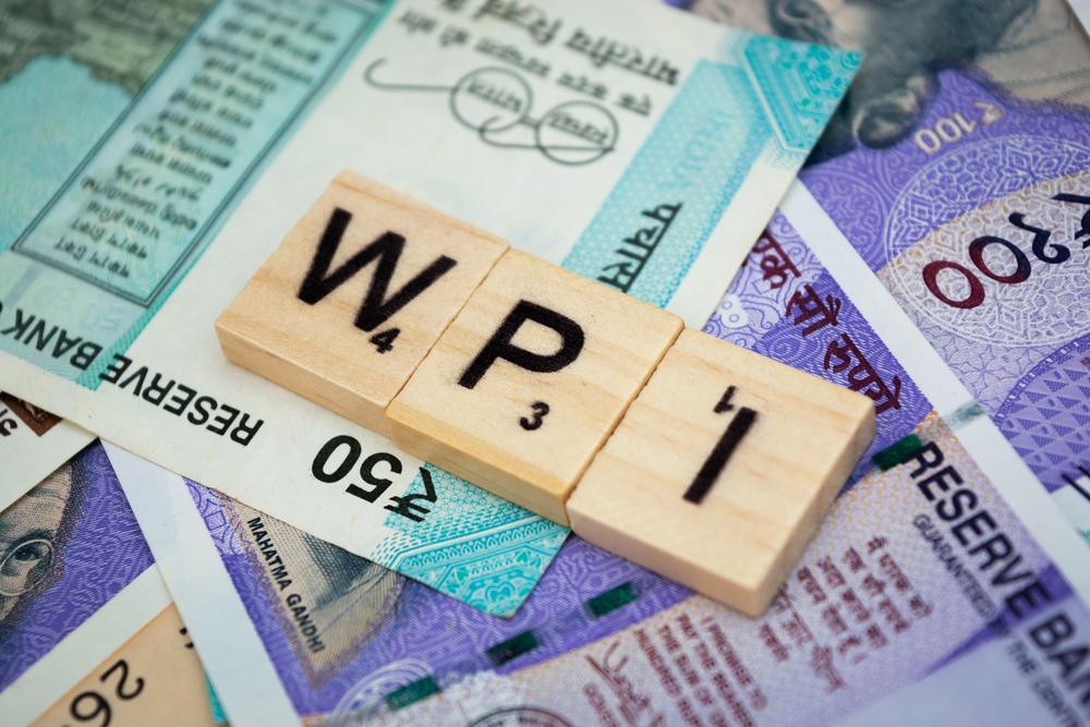 wholesalepriceinflationupthirdmonthinarow
