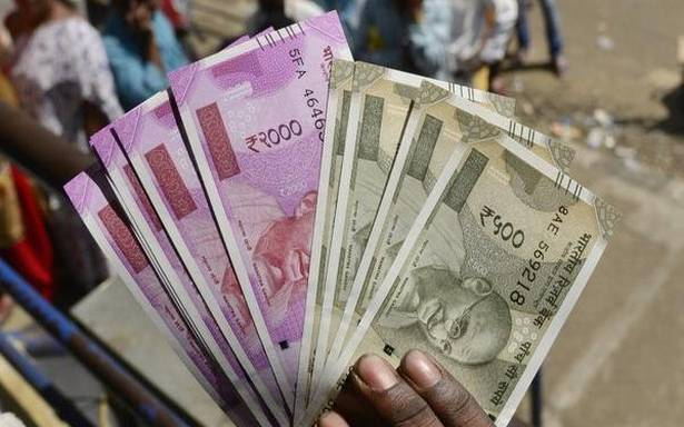 Monetary limit for filing cases in DRT doubled to Rs.20 lakh