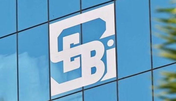 Sebi to relax REITs, InvITs norms
