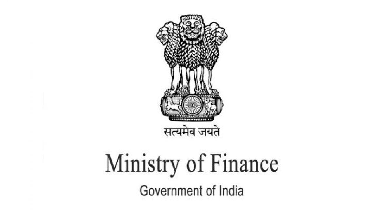 financeministryreleasesfinalweeklyinstalmentofrs4104crtostatestomeetgstcompensationshortfall