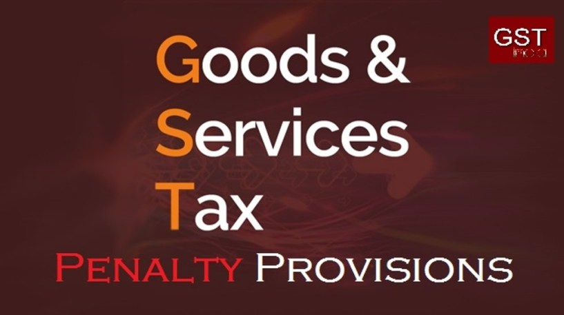 Tax evasion upto Rs.2 crore bailable offence: GST Council
