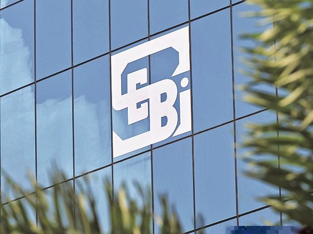 SEBI to probe data leaks via WhatsApp