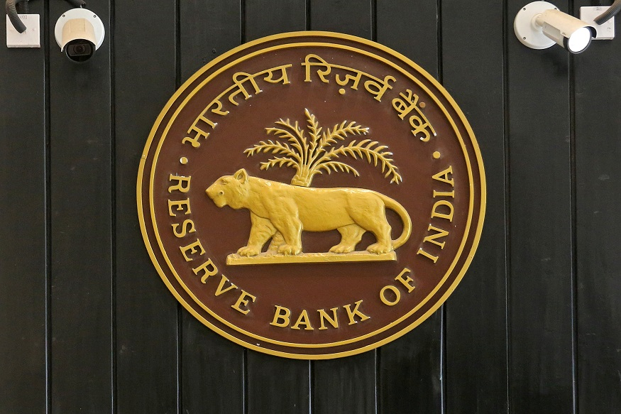 RBI waives off charges for transactions using NEFT, RTGS