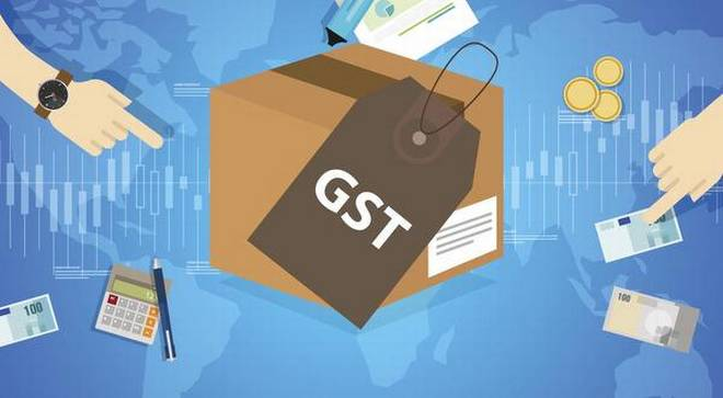 govtcollectsrs741lakhcrfromgstinfy18