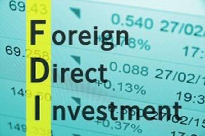 DIPP releases next edition of consolidated FDI policy