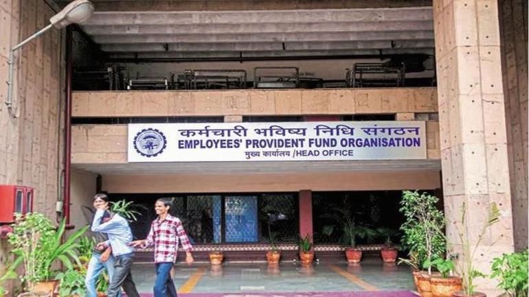 EPFO extends deadline for submitting Aadhaar number to June 30