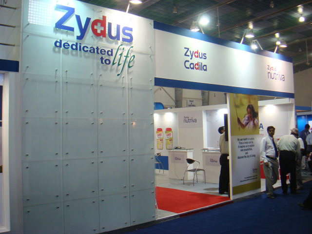 Zydus Cadila bags approval for Tamoxifen Citrate Tablets