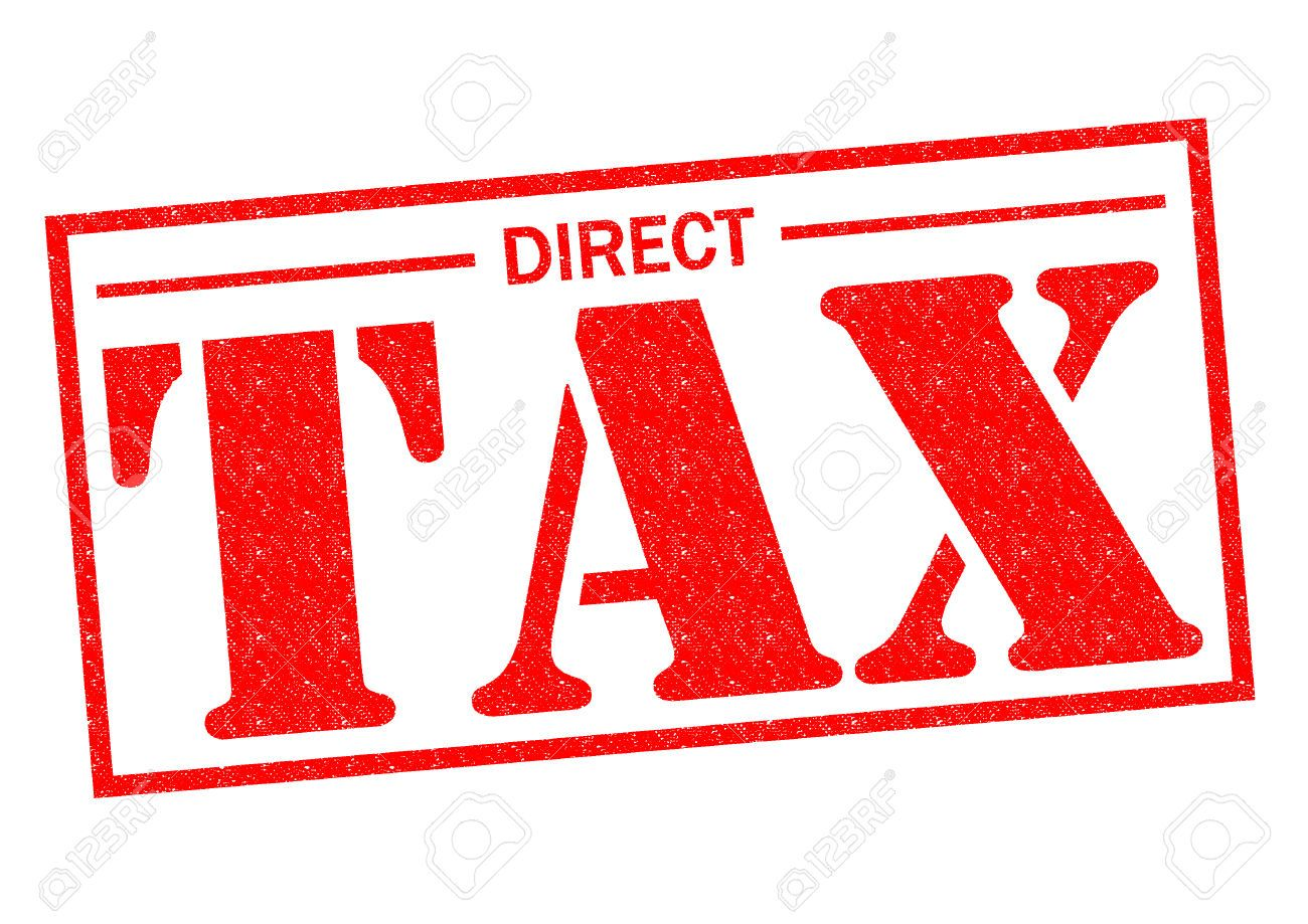 directtaxcollectionsgrow17%in201718