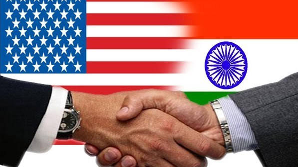 India, US talks ongoing to resolve trade issues: Suresh Prabhu