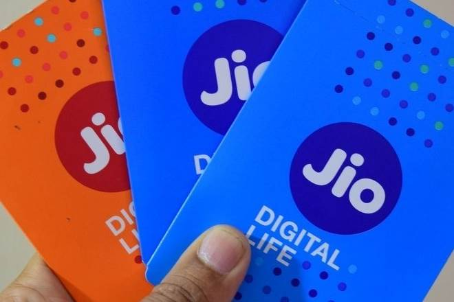 Flipkart Big Billion Days: Reliance Jio offering up to 60GB additional data on purchase of 4G LTE smartphones