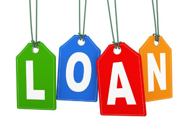 PSBs approve loans worth over Rs.37,400 cr for MSME sector